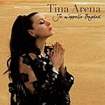 Tina Arena Je M'Appelle Bagdad (Single)