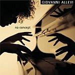 Giovanni Allevi No Concept