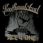 Kool Savas All 4 One (Single)