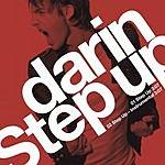 Darin Step Up (Single)