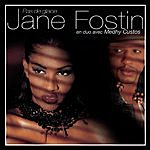 Jane Fostin Pas De Glace (Single)