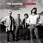 Alabama The Essential Alabama