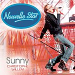 Christophe Willem Sunny (Maxi-Single)
