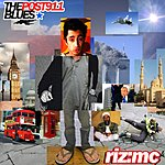 Riz MC The Post 9/11 Blues (Parental Advisory) (Single)