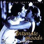 Gomer Edwin Evans Intimate Moods