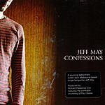 Jeff May Confessions