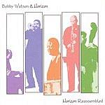 Bobby Watson Horizon Reassembled