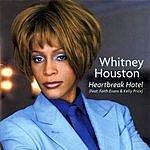 Whitney Houston Dance Vault Mixes: Heartbreak Hotel (4-Track Maxi-Single)