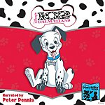 Peter Dennis 102 Dalmatians (Storyteller Version)