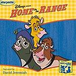 David Jeremiah Home On The Range (Storyteller Version)
