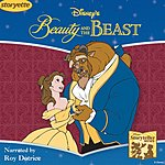 Roy Dotrice Beauty And The Beast (Storyteller Version)