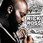 Rick Ross Port Of Miami (Edited)