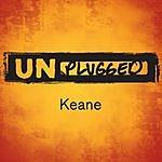 Keane Unplugged - Keane