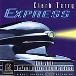 Clark Terry Clark Terry Express