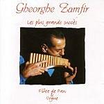 Gheorghe Zamfir Panflute & Organ
