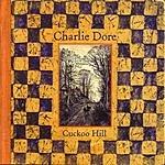 Charlie Dore Cuckoo Hill