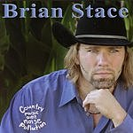 Brian Stace Country Music Ain't Noise Pollution