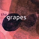 The Grapes The Grapes