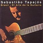 Sebastião Tapajós Brasil: El Arte de la Guitarra