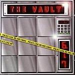 617 The Vault