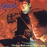 Psyche Live At Belvedere Hall, 1983