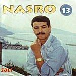 Cheb Nasro Nasro
