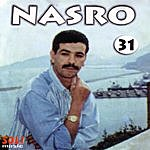 Cheb Nasro Nasro CD31