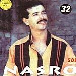 Cheb Nasro Nasro CD32