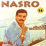 Cheb Nasro Nasro CD14