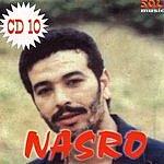 Cheb Nasro Nasro CD10