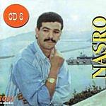 Cheb Nasro Nasro CD6