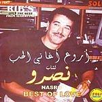 Cheb Nasro Best Of Love