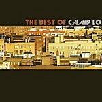 Camp Lo Best Of Camp Lo