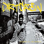 Dirt Crew Cleaning Up The Ghetto (Single)