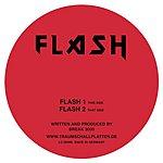 Break 3000 Flash (Single)