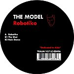 The Model Robotiko (Maxi-Single)