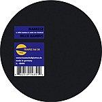 Markese Billie Bambus (Single)
