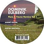 Dominik Eulberg Flora & Fauna Remixe Pt.1 (Single)