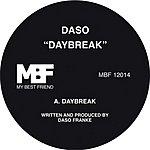 Daso Daybreak (Single)