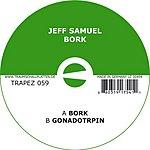 Jeff Samuel Bork (Single)