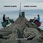 Dominik Eulberg Harzer Roller (Single)