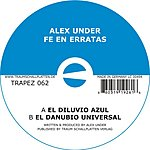 Alex Under Fe En Erratas (Single)