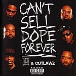 Dead Prez Can't Sell Dope Forever: The Mixtape, Vol.1