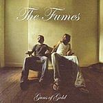 Fumes Guns Of Gold