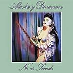 Alaska Y Dinarama No Es Pecado (Remastered)