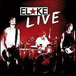 Elke Live EP