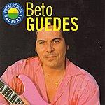 Beto Guedes Preferencia Nacional