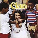Clara Nunes Esperança & Brasil Mestiço