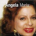Angela Maria Talento