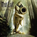Meat Loaf It's All Coming Back To Me Now (Single)